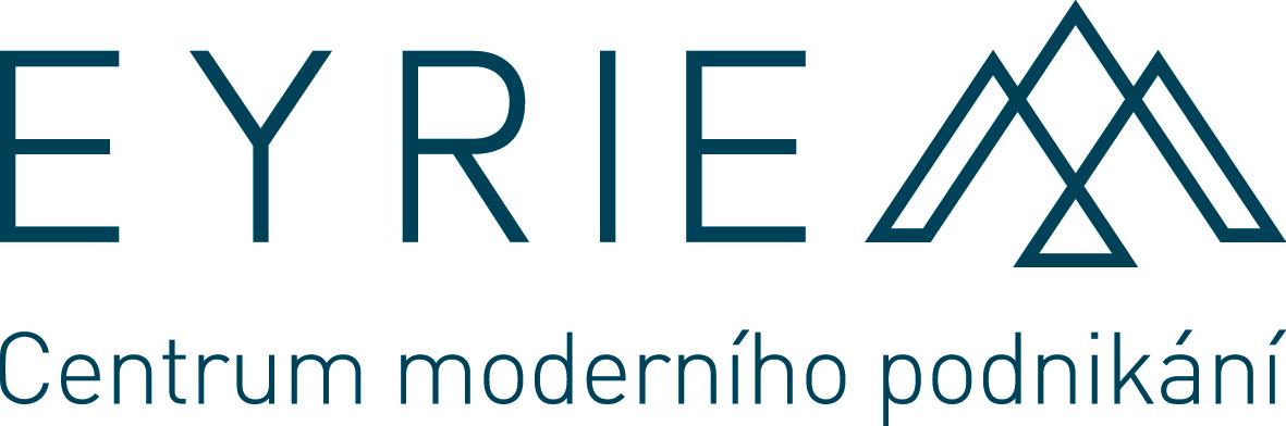 Eyrie, s.r.o. - odborný partner konference Ven z krabice
